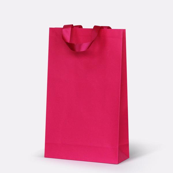 Подаръчни торбички 39х10х23 см