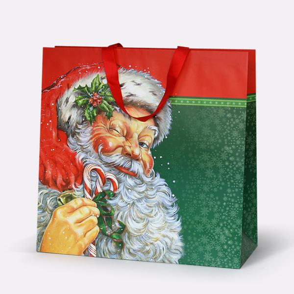 Подаръчни торбички 44х18х44 см