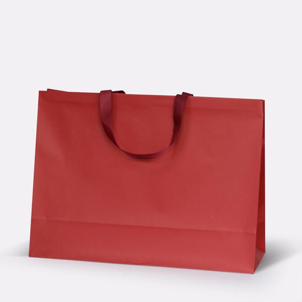 Подаръчни торбички 50х18х38 см