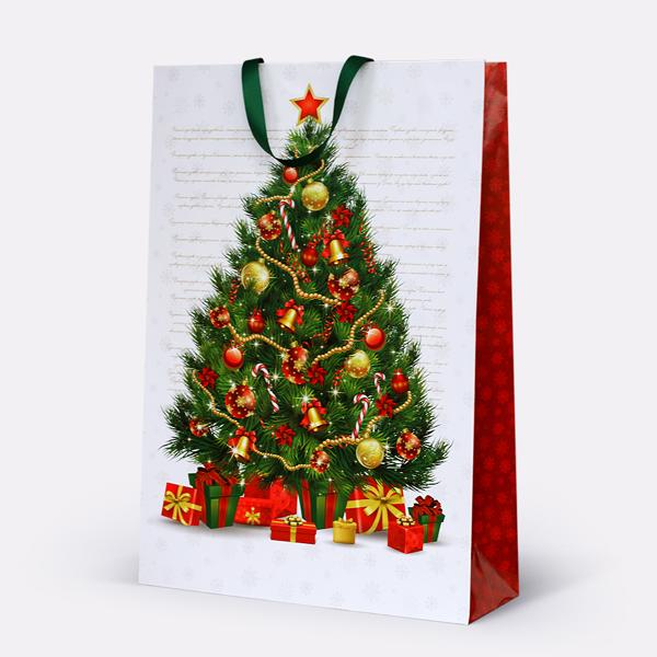 Подаръчни торбички 49х18х70 см