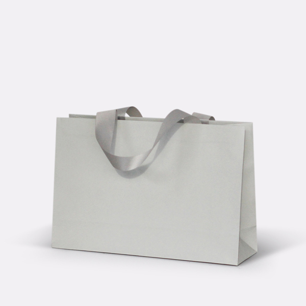 Подаръчни торбички 40х8х27 см