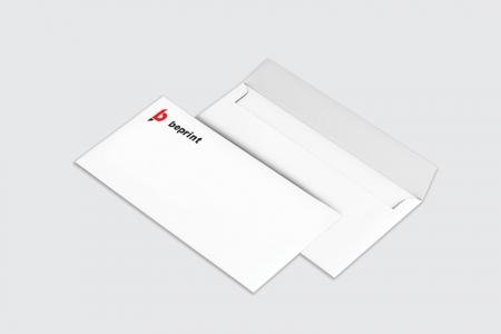 Пощенски пликове